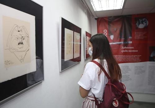 Выставка Пикассо и кино под открытым небом: Афиша Краснодарского края с 12 по 19 августа 2020