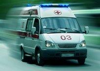 Фельдшер из Геленджика Татьяна Кучеренко спасла жизнь умирающему , фото — «Рекламы Геленджика»
