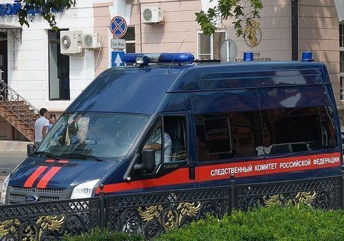 В Белореченске двое парней избили приезжего до смерти и спрятали тело в карьерах