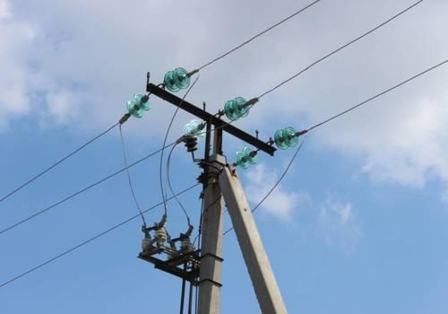 «Россети Кубань» выявила хищение электроэнергии в Геленджике