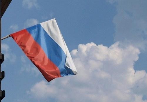 День народного единства в Краснодарском крае пройдет в онлайн-формате