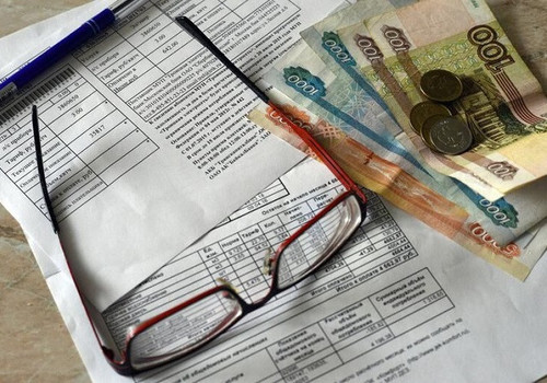 Коммунальщики покроют убытки 2020 года новым ростом тарифов