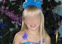 Присяжные на Кубани оправдали мужчину, которого обвиняли в убийстве девочки, фото — «Рекламы Гулькевичей»
