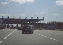 Для кого проезд по платным трассам Кубани станет бесплатным, - пояснение властей, фото — «Рекламы Гулькевичей»