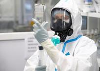 170 новых случаев заражения коронавирусом выявили на Кубани 26 ноября, фото — «Рекламы Гулькевичей»