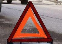В Краснодарском крае в ДТП с автобусами пострадало девять человек, фото — «Рекламы Усть-Лабинска»