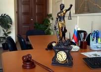 В Горячем Ключ за обман дольщиков на 16 млн рублей будут судить застройщика, фото — «Рекламы Горячего Ключа»