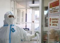 Бесплатные лекарства от ковида и центры диагностики: какие новые меры принимаются на Кубани для борьбы с коронавирусом, фото — «Рекламы Гулькевичей»