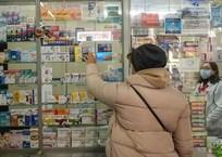 Почему в Краснодарском крае возник дефицит лекарств для лечения гриппа, ОРВИ и симптомов коронавируса, фото — «Рекламы Гулькевичей»
