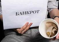 Category_krasnodarskiy-kray-na-pervom-meste-po-koliches