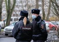 «Ночью нас уже не будет»: На Кубани сотрудница полиции угрожала покончить с собой и ребенком из-за обиды на бывшего мужа, фото — «Рекламы Белореченска»