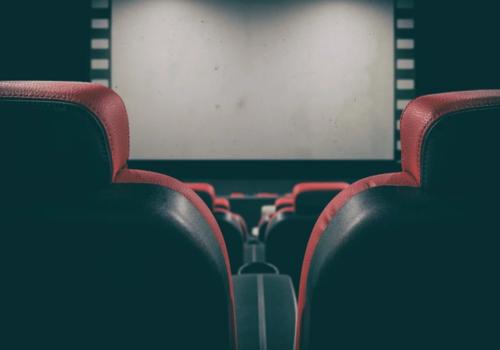 Подарок на Новый год: на Кубани откроются кинотеатры