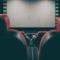 Micro_snimok-ekrana-ot-2020_12_29-07_16_21