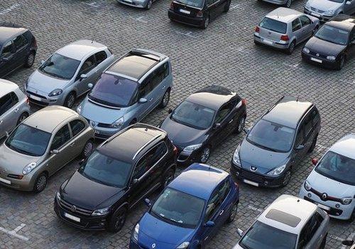 На Кубани предложили узаконить армянские автомобильные номера