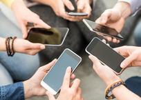 Россиян предупредили о подорожании сотовой связи, фото — «Рекламы Горячего Ключа»