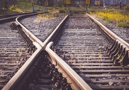 На Черноморском побережье Краснодарского края задержаны 11 пассажирских поездов