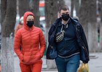 В Краснодарском крае 19 января ковидом заболели еще 197 человек, фото — «Рекламы Славянска-на-Кубани»