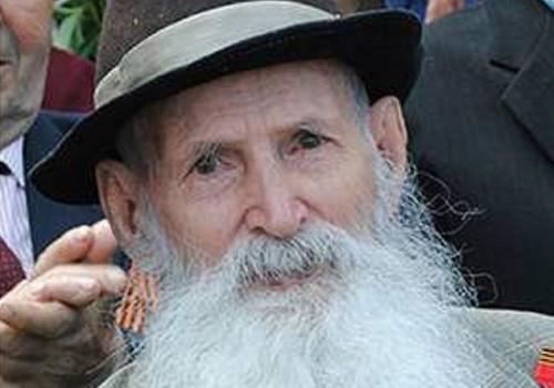 В Белореченске обокрали ветерана Великой Отечественной, получившего награды за подвиг