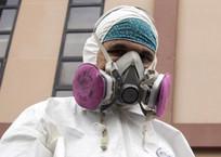В Краснодарском крае коронавирусом заразились еще 198 человек, фото — «Рекламы Краснодарского Края»
