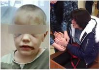 В Краснодарском крае мать, пять лет истязавшую своего ребенка, отправили в колонию, фото — «Рекламы Славянска-на-Кубани»