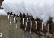Category_snow-2020_22__2zquiba
