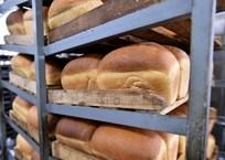 На Кубани стабилизируют стоимость хлеба , фото — «Рекламы Горячего Ключа»