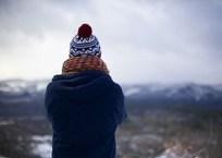 К концу недели в Краснодарском крае прогнозируют похолодание, фото — «Рекламы Горячего Ключа»