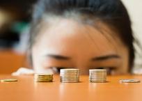 Зарабатывать стали меньше: на сколько снизилась зарплата на Кубани в январе-ноябре 2020-го, фото — «Рекламы Горячего Ключа»