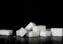 Category_sugar_2263618_1280