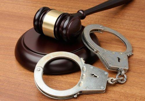 Дорожная полиция Геленджика задержала наркомана-водителя