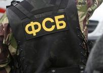 Category_v-krasnodarskom-krae-siloviki-prishli-v-15-mun