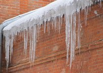 Category_icicles-4042657_640