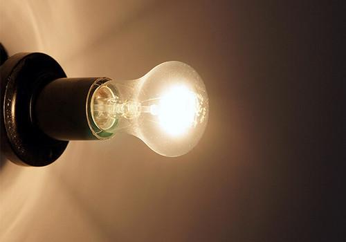 Энергетики предупредили о росте тарифов на тепло и электроэнергию в России