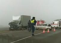 Category_v-krasnodarskom-krae-v-avarii-s-gazelyu-pogib-