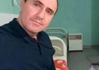 Мэр Геленджика госпитализирован с коронавирусом, фото — «Рекламы Краснодарского Края»