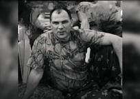 В Краснодарском крае нашли тело охотинспектора, фото — «Рекламы Кропоткина»