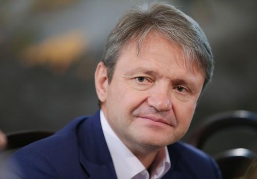 «Агрокомплекс» признан крупнейшим землевладельцем России