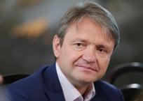 «Агрокомплекс» признан крупнейшим землевладельцем России, фото — «Рекламы Кореновска»