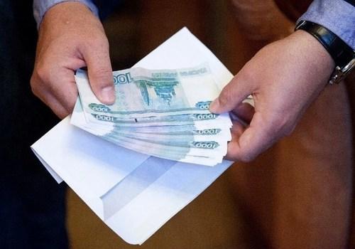 «Хотел забронировать столик и остался без денег»: в чем смысл нового вида мошенничества в соцсетях