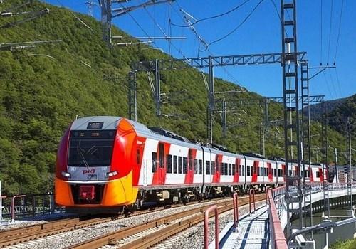 Билеты на «ласточку» из Краснодара и Москвы подорожали на 74%
