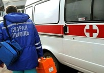 Скорая помощь Туапсинского района сообщила, что ковидных вызовов по-прежнему много, фото — «Рекламы Краснодарского Края»