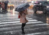 Thumb_na-kuban-vernulis-grozy-s-mokrym-snegom