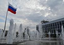 Стало известно, когда в Краснодаре заработают фонтаны, фото — «Рекламы Краснодарского Края»
