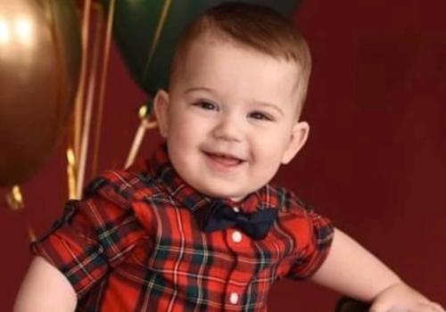 Ребенок чуть не умер из-за сухарика: врачи спасли годовалого малыша в Горячем Ключе