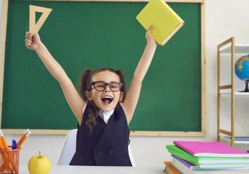 Школам Кубани рекомендовали устроить в мае двойные каникулы