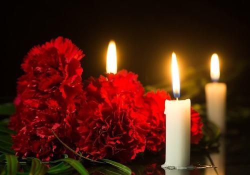 В Краснодаре 12 мая пройдет траурная акция в память о погибших в школе Казани
