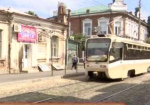 С 12 мая проезд на общественном транспорте Краснодара подорожал до 30 рублей