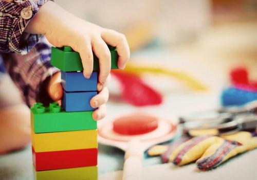 Директор краснодарского садика приписывала детям выдуманные диагнозы, чтобы получить деньги