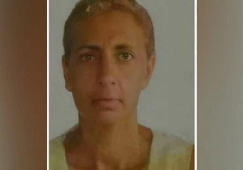 В Краснодаре пропала 56-летняя Елена Юренко