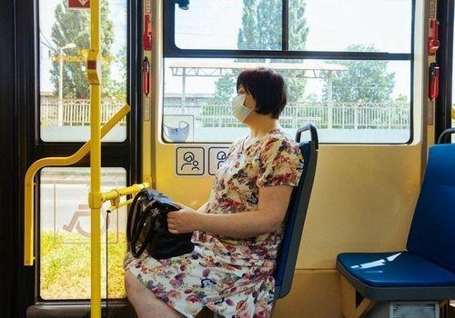В Туапсинском районе стоимость проезда в автобусах и маршрутках пока не меняют